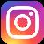 Cidau Instagram Link